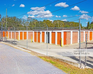 Storage Units for Rent available at 4601 South Orange Blossom Trail, Orlando, FL 32839 Photo Gallery 1