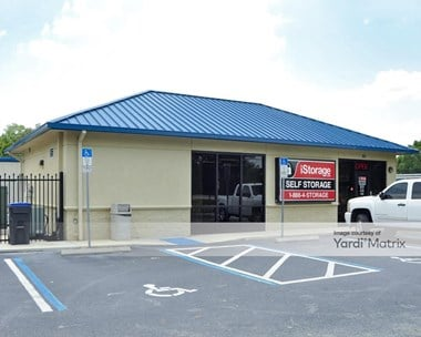 Image for iStorage - 3955 South Street, FL