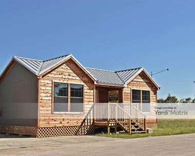 Storage Units for Rent available at 28964 Highway 281 North, Bulverde, TX 78163
