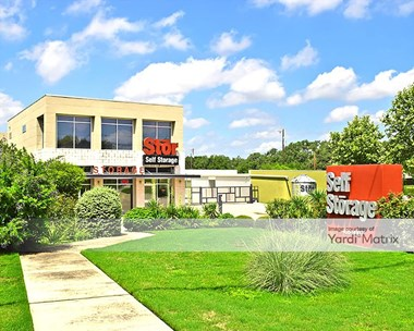Image for Stor Self Storage - 17875 Blanco Road, TX