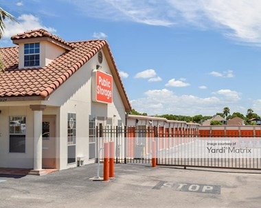 Storage Units for Rent available at 6624 FM 78, San Antonio, TX 78244 Photo Gallery 1