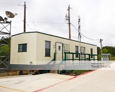 Storage Units for Rent available at 9384 Schoenthal Road, San Antonio, TX 78266 Photo Gallery 1