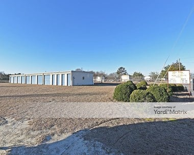 Storage Units for Rent available at 2085 Massengill Pond Road, Angier, NC 27501 Photo Gallery 1