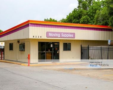 Storage Units for Rent available at 8226 South US Highway 17/92, Fern Park, FL 32730