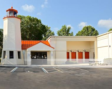 Storage Units for Rent available at 1241 South Orlando Avenue, Maitland, FL 32751