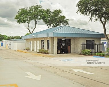 Storage Units for Rent available at 3625 Aloma Avenue, Oviedo, FL 32765 Photo Gallery 1