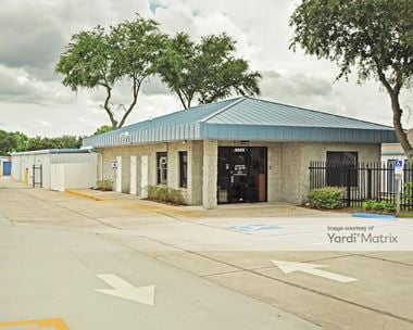 Storage Units for Rent available at 3625 Aloma Avenue, Oviedo, FL 32765