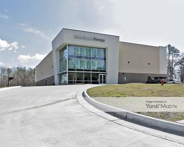 Storage Units for Rent available at 12330 US 15 501 North, Chapel Hill, NC 27517
