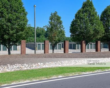 Storage Units for Rent available at 3416 NC Highway 97, Wendell, NC 27591