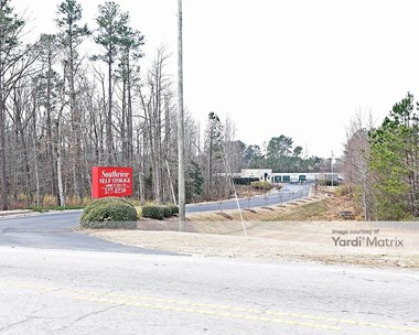Storage Units for Rent available at 6008 NC Highway 55, Fuquay Varina, NC 27526 Photo Gallery 1