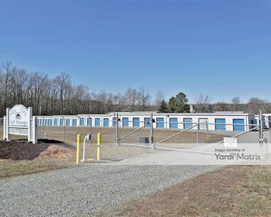 Storage Units for Rent available at 1112 South Chatham Avenue, Siler City, NC 27344 Photo Gallery 1