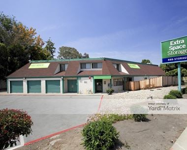 Storage Units for Rent available at 241 West Sunnyoaks Avenue, Campbell, CA 95008
