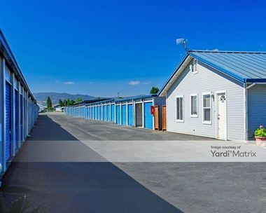 Storage Units for Rent available at 741 Flynn Road, Hollister, CA 95024 Photo Gallery 1