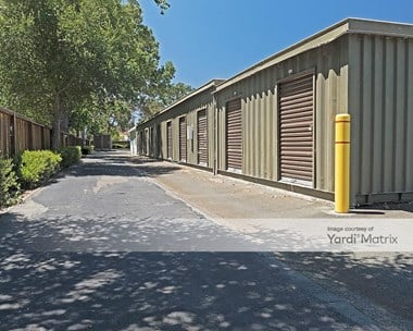 Storage Units for Rent available at 7946 Gravenstein Hwy, Cotati, CA 94931 Photo Gallery 1