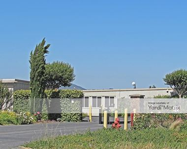 Storage Units for Rent available at 24270 Arnold Drive, Sonoma, CA 95476 Photo Gallery 1