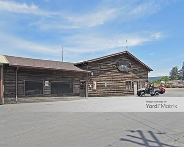 Storage Units for Rent available at 1305 Capell Valley Road, Napa, CA 94558 Photo Gallery 1