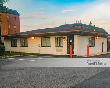 Storage Units for Rent available at 7901 Malcolm Road, Clinton, MD 20735