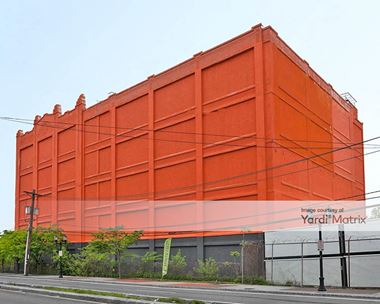 Image for Extra Space Storage - 272 Sussex Avenue, NJ