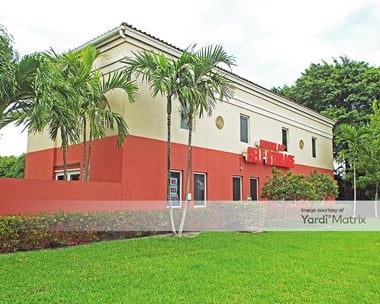 Storage Units for Rent available at 20273 State Road 7, Boca Raton, FL 33498 Photo Gallery 1