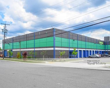 Storage Units for Rent available at 2529 Kenilworth Avenue, Hyattsville, MD 20781