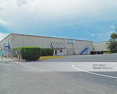 Storage Units for Rent available at 1140 Watertower Road, Lake Park, FL 33403
