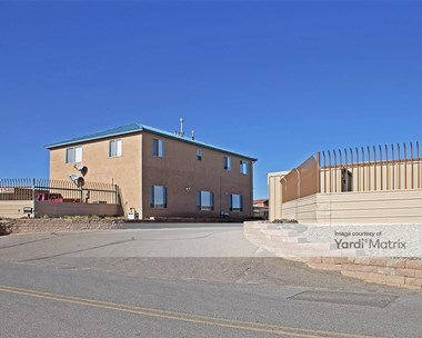 Storage Units for Rent available at 1340 Calle De Las Lomas, Bernalillo, NM 87004 Photo Gallery 1