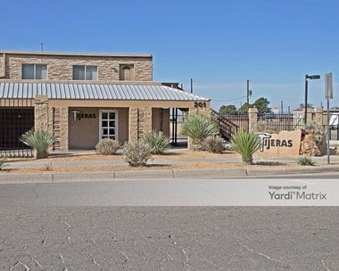 Storage Units for Rent available at 201 Dorado Place SE, Albuquerque, NM 87123 Photo Gallery 1
