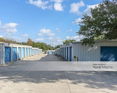 Storage Units for Rent available at 33250 US Highway 281 North, Bulverde, TX 78163