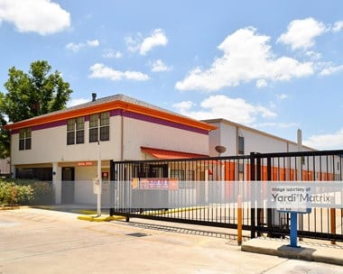 Image for Public Storage - 1938 NE Loop 410, TX