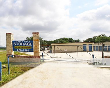 Storage Units for Rent available at 22480 FM 3009 Road, San Antonio, TX 78266 Photo Gallery 1