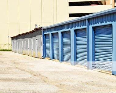 Image for Boat Shed & Mini Storage - 1514 Thousand Oaks Drive, TX