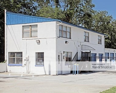 Storage Units for Rent available at 8204 Normandy Blvd, Jacksonville, FL 32221 Photo Gallery 1
