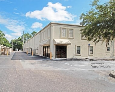 Image for Public Storage - 5200 Palm Valley Road, FL