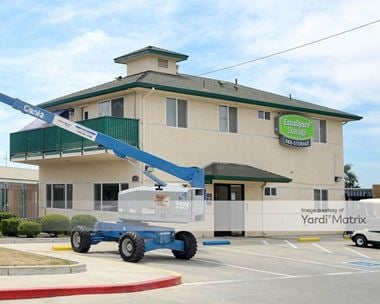 Image for Extra Space Storage - 6900 Franklin Blvd, CA