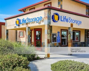 Storage Units for Rent available at 3280 Jefferson Blvd, West Sacramento, CA 95691