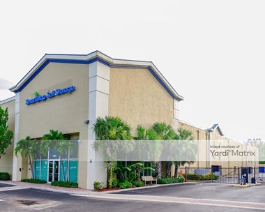 Image for SmartStop Self Storage - 1341 State Road 7, FL