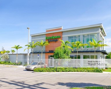 Storage Units for Rent available at 4960 South Military Trail, Lake Worth, FL 33463 Photo Gallery 1