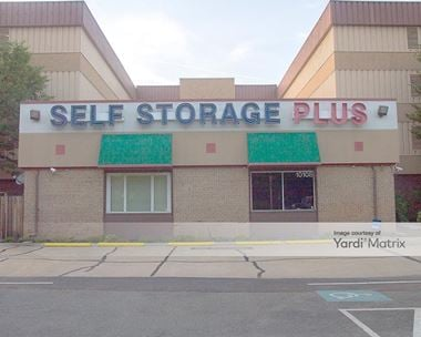Storage Units for Rent available at 10108 Greenbelt Road, Lanham, MD 20706