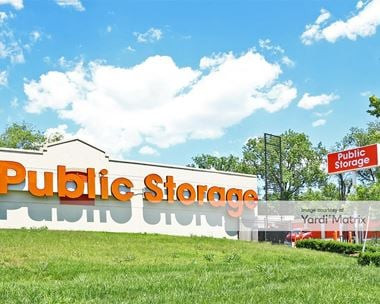 Storage Units for Rent available at 5556 Tuxedo Road, Hyattsville, MD 20781