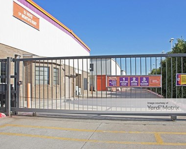 Image for Public Storage - 5920 West Plano Pkwy, TX