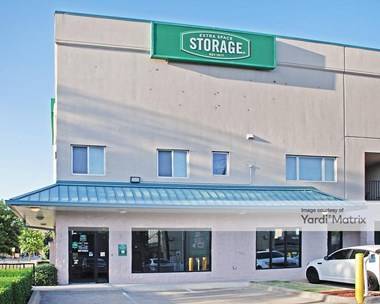 Image for Extra Space Storage - 4920 Mckinney Avenue, TX