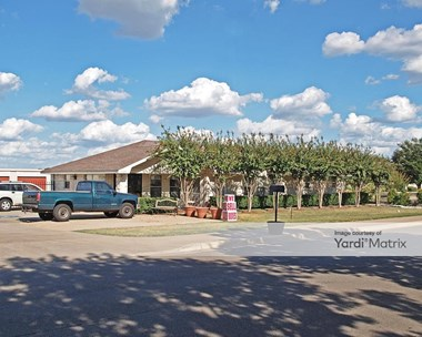 Storage Units for Rent available at 3009 Dawn Drive, Georgetown, TX 78628 Photo Gallery 1