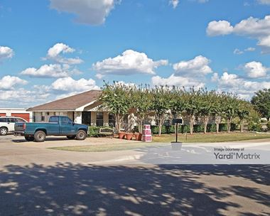 Image for Extra Space Storage - 3009 Dawn Drive, TX