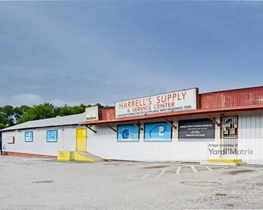 Image for Austin Self Storage - 1409 West Oltorf, TX