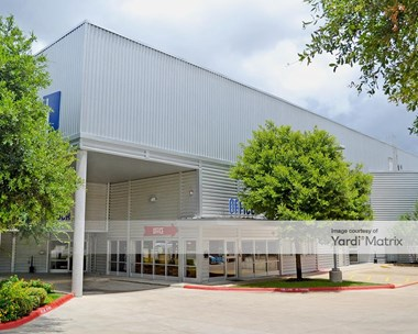 Image for Stor Self Storage - 2201 Kinney Road, TX