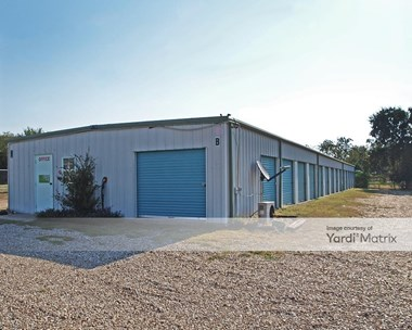 Storage Units for Rent available at 1701 Webberwood Drive, Webberville, TX 78621 Photo Gallery 1