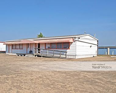 Storage Units for Rent available at 3000 Highway 71 East, Bastrop, TX 78602