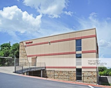 Image for Storage Depot - 5810 North MoPac Expwy, TX