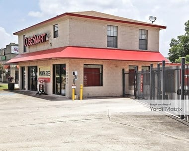 Storage Units for Rent available at 10025 Manchaca Road, Austin, TX 78748 Photo Gallery 1