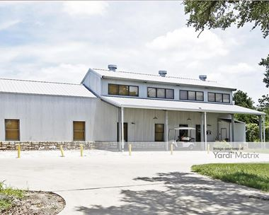 Storage Units for Rent available at 2300 West Highway 290, Dripping Springs, TX 78620